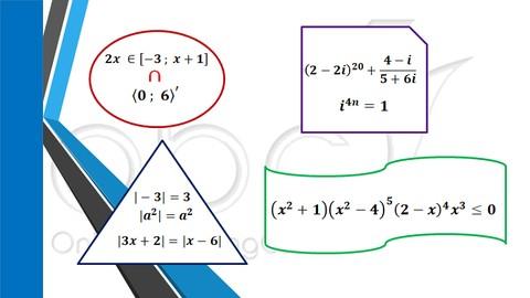 Netcurso - //netcurso.net/matematica-basica-y