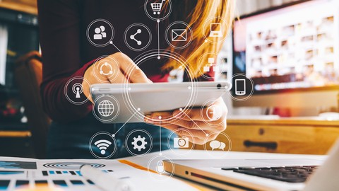 Netcurso-marketing-digital-completo-desde-cero-a-experto-en-el-2018
