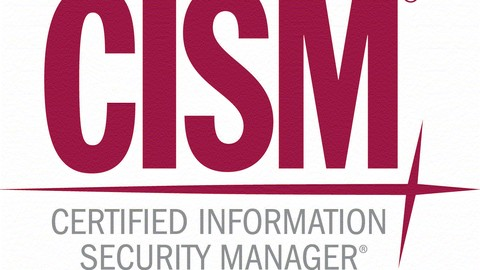 CISM Certified Information Security Manager Practice Test