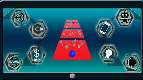 Netcurso - //netcurso.net/diseno-y-desarrollo-de-proyecto-de-videojuego-con-unity
