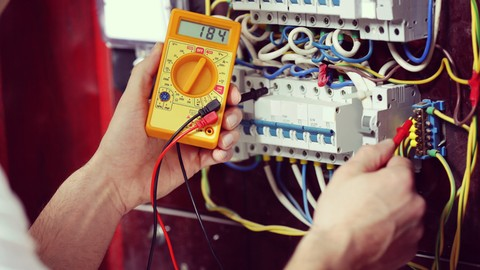 Netcurso - //netcurso.net/fisica-de-los-circuitos-electricos-de-corriente-continua