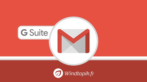 Netcurso-formation-messagerie-gmail