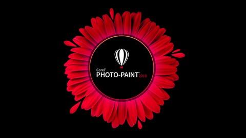 Netcurso - //netcurso.net/aprende-y-domina-corel-photo-paint-2018-curso-completo