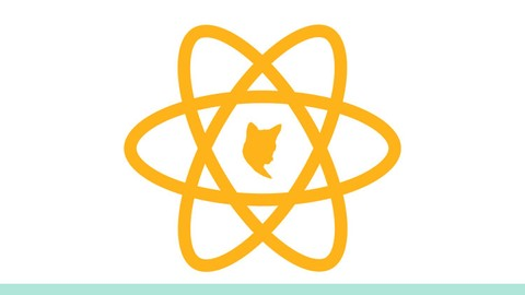 Sale: Udemy : Complete React Course for Creating Amazing UI