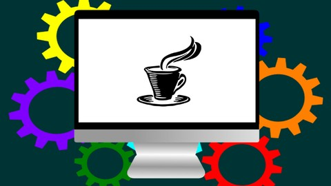 Complete Oracle JavaFX with Database & Advance Java projects