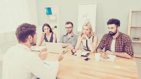 Netcurso - //netcurso.net/coaching-ejecutivo-guia-practica-para-convertirte-en-coach