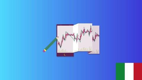 Netcurso-//netcurso.net/it/forex-come-tracciare-trendline