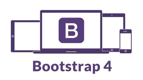 Netcurso-aprende-y-domina-bootstrap-4