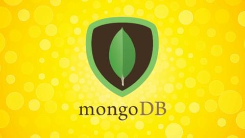 Curso Completo de NoSQL e MongoDB, para Profissionais SQL!