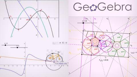 Netcurso-matematicas-con-geogebra-6