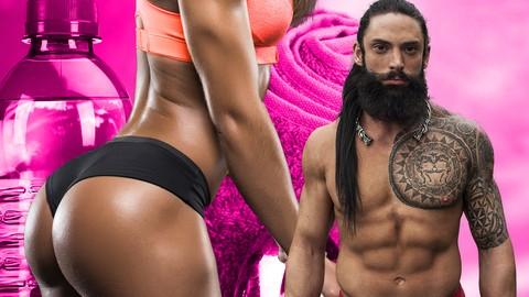 Netcurso - //netcurso.net/como-perder-peso-dieta-grasa-musculo-fitness-deporte-nutricion-abdos