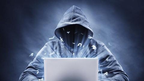 Netcurso-//netcurso.net/it/ethical-hacker-2-2018