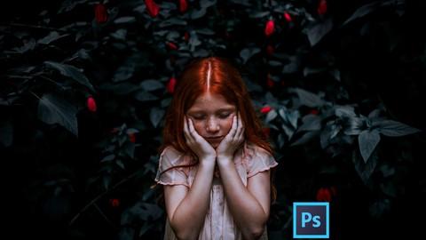 Netcurso-adobe-photoshop-esencial-colores-luces-sombras