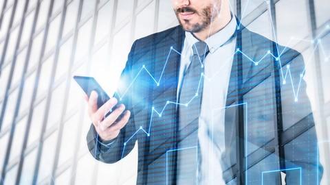 Netcurso-aprende-el-negocio-de-inversion-en-bolsa-de-valores
