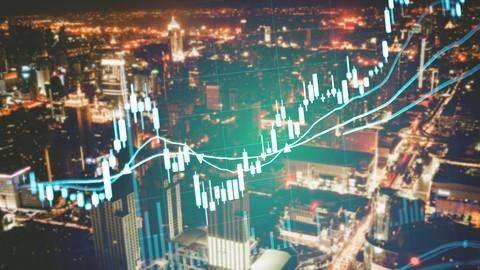 Netcurso-//netcurso.net/tr/yatirim-ve-teknik-analiz-yontemleri