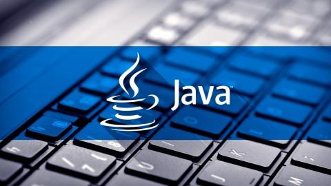 Fundamentos de Programación con Java#
