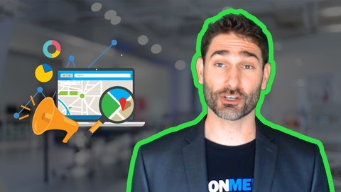 [100% Off Udemy Coupon] Local SEO Course: 10x Your Local Customers
