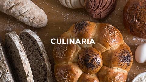 Netcurso - //netcurso.net/introduccion-a-la-panaderia