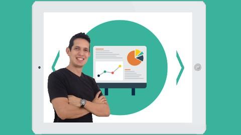 Netcurso - //netcurso.net/reportes-ejecutivos-dinamicos-excel-avanzado-aplicado-ya