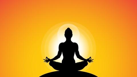 Netcurso - //netcurso.net/curso-de-meditacion-completo-mindfulness