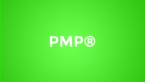 PMP® Certification Training Bootcamp + PMP® Exam Questions
