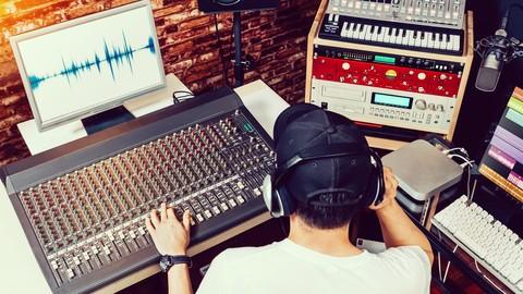 Netcurso-fundamentos-de-ingenieria-en-audio