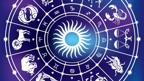 Astrology for Newbies: The Aspects and Chart Interpretation