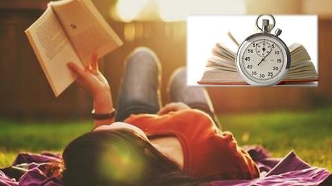 Netcurso - //netcurso.net/speed-reading-incrementa-hasta-5-veces-tu-velocidad-lectora