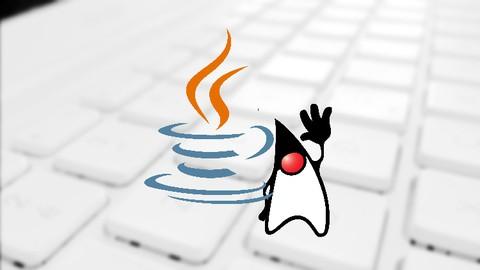 Java COMPLETO 2019 Programação Orientada a Objetos +Projetos