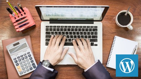 Netcurso - //netcurso.net/wordpress-crea-paginas-web-en-una-semana