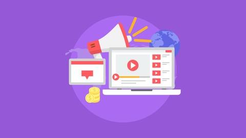 Netcurso-youtube-21-hacks-plus-de-vues