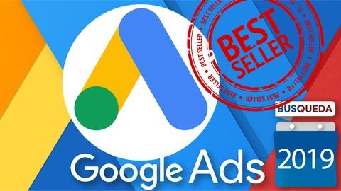 Netcurso-andresbrachetta-google-ads