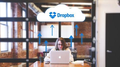 Netcurso-curso-dropbox-utilidades-inimaginables-de-la-nube