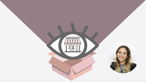 Netcurso-principios-de-visual-merchandising