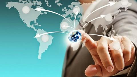 Netcurso - //netcurso.net/internacionalizacion-de-empresas-y-exportacion-de-servicios