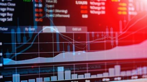 Netcurso - //netcurso.net/curso-profesional-de-trading-en-forex