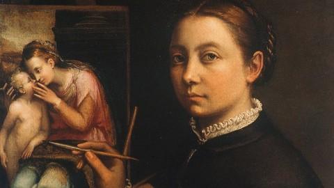 Netcurso-las-artistas-mas-importantes-en-la-historia-del-arte