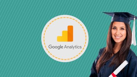 Netcurso-certificacion-de-google-analytics-en-2-dias