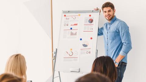 Netcurso-professional-presentation-skills-for-esl-learners