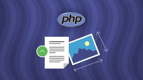 Netcurso - //netcurso.net/taller-de-php-subir-documentos-y-manipular-imagenes