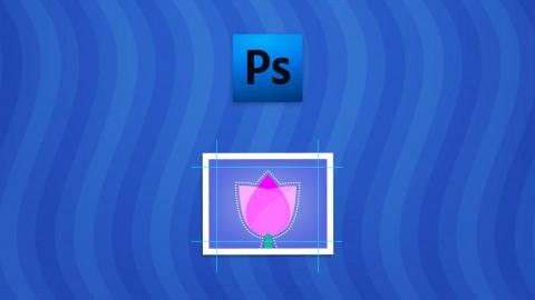 Netcurso - //netcurso.net/photoshop-cs4-introduccion-aprende-paso-a-paso