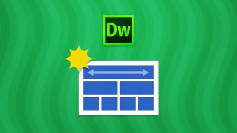 Netcurso-novedades-de-dreamweaver-cs6-diseno-responsive-web-design