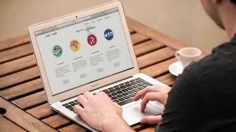 Netcurso - //netcurso.net/el-secreto-mejor-guardado-para-ganar-dinero-en-internet