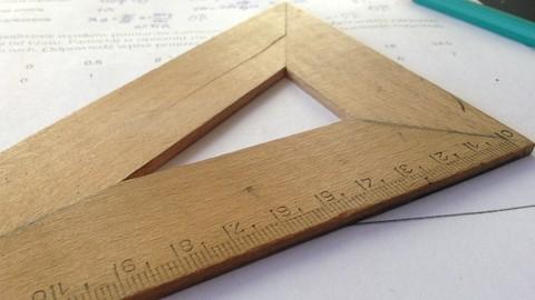 Netcurso - //netcurso.net/trigonometria-elemental-trucos-para-ser-un-experto