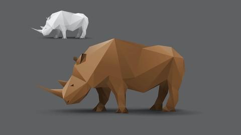 Netcurso-drones-en-arquitectura-incluye-tutorial-rhinoceros-3d
