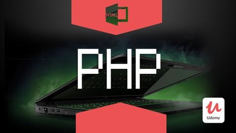 Aprenda a programar em PHP de verdade!