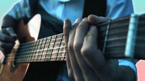 Netcurso-//netcurso.net/it/chitarra-il-sistema-modale-e-larte-dellimprovvisazione