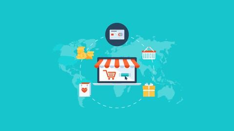 Netcurso-creer-une-boutique-en-ligne-avec-le-cms-ecommerce-prestashop