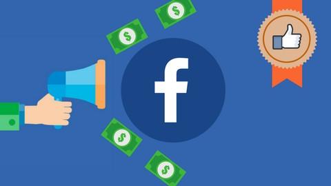 Netcurso-facebook-ads-desde-zero-nivel-basico-espanol-2018