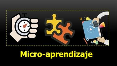 Netcurso-microaprendizaje-aprende-nueva-tecnica-al-crear-tus-cursos